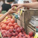 ¿A quién beneficia que compremos productos ecológicos y de proximidad?