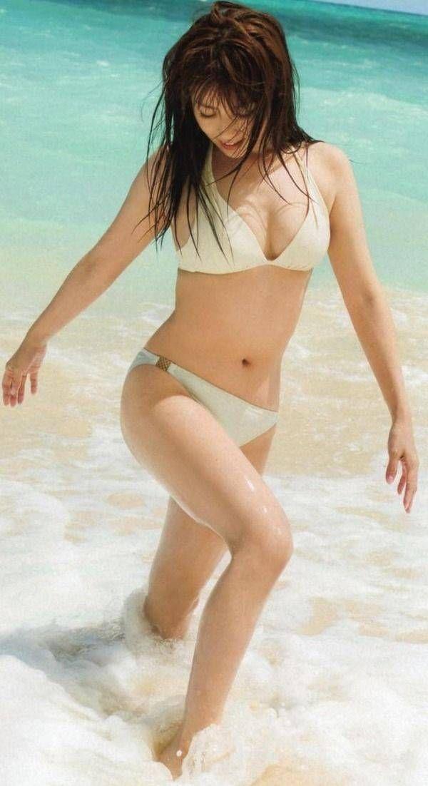 adult sensual asian star newcastle