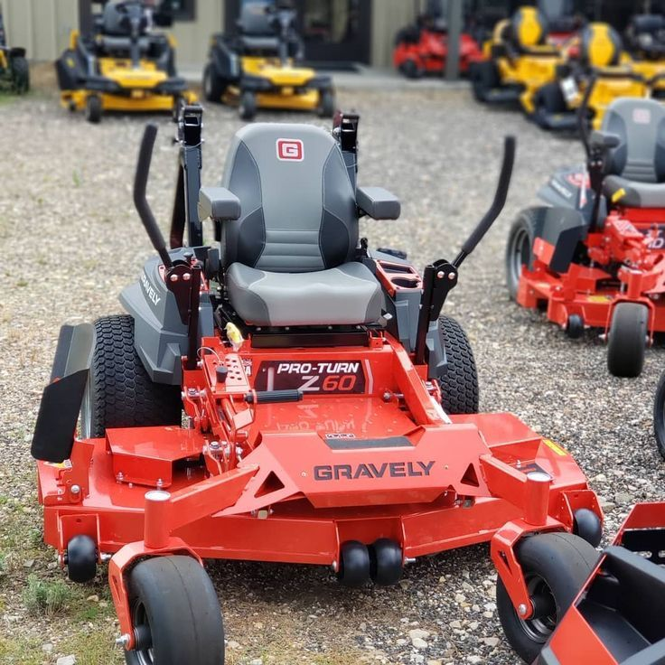 8 Of The Best Zero Turn Mower Reviews For The Perfect Lawn Lawn Lawnmowerzeroturn Mower Best Zero Turn Mower Zero Turn Mowers Zero Turn Lawn Mowers