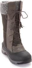 Baffin Dana Snow Boots - Women's