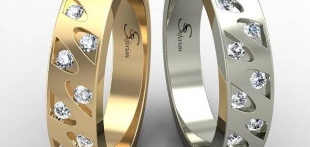 بحث عن الذهب الابيض والاصفر Cartier Love Bracelet Love Bracelets Cartier Love