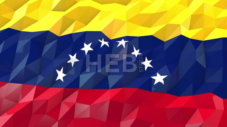 Stock Footage in HD from $19, Flag of Venezuela 3D Wallpaper Animation, National Symbol, Seamless Looping bi-directional Footage...,  #3d #abstract #Animation #background #banner #blow #Bolivarian #breeze #computer #concept #country #design #digital #fashion #flag #fold #footage #generated #glossy #illustration #Loop #low #material #modern #mosaic #motion #Move #nation #National #origami...