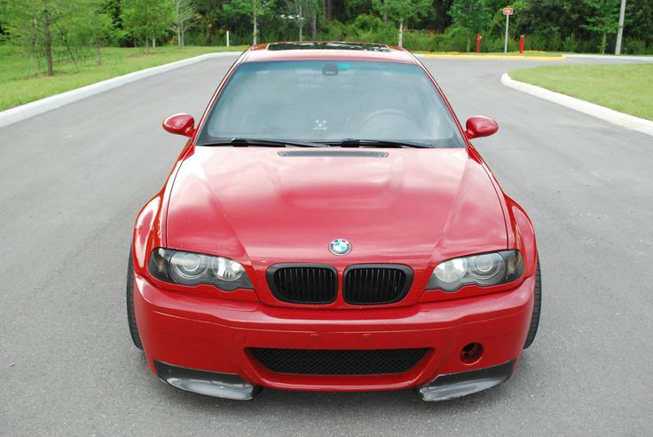 Car brand auctioned:BMW: M3 Base Coupe 2-Door 2001 Car model bmw m 3 6 speed coupe 2 door 3.2 l with tasteful modifications Check more at http://auctioncars.online/product/car-brand-auctionedbmw-m3-base-coupe-2-door-2001-car-model-bmw-m-3-6-speed-coupe-2-door-3-2-l-with-tasteful-modifications/