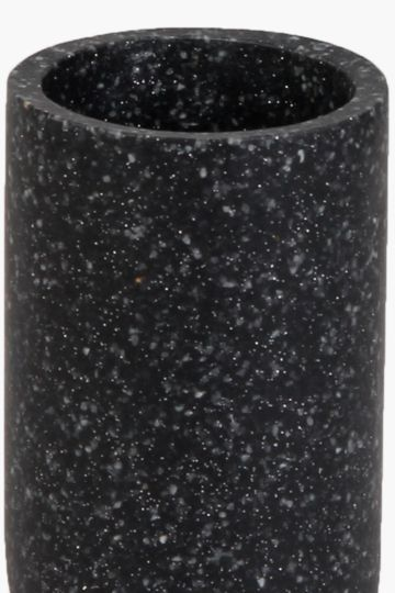 Plain Star Detail Tumbler