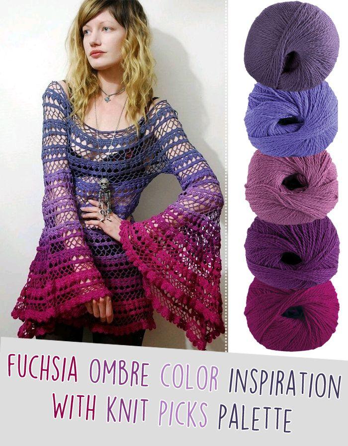 Beautiful vintage #crochet top (spotted via @gleefulthings)