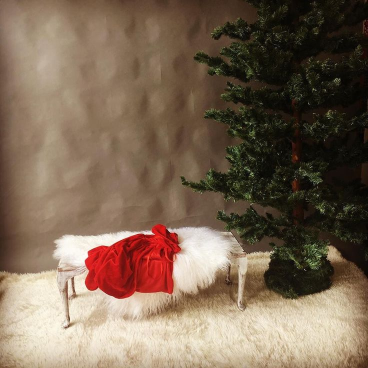 Setting up for some Xmas mini fun tomorrow! Now just to decorate! #capturedbyanna @capturedbyanna