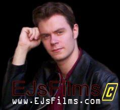 ║www.EJsFilms.com/directoredwardjeffries ║ ✔ Official FanPage® ✔ Verified by Pinterest ........DO NOT ACCEPT IMITATIONS..........