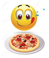 Bildergebnis für hungrige smileys