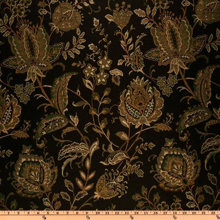 1000 Images About Black And Grey Jacquard Fabric On