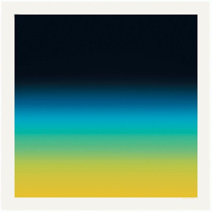 Hiroshi Sugimoto x Hermès