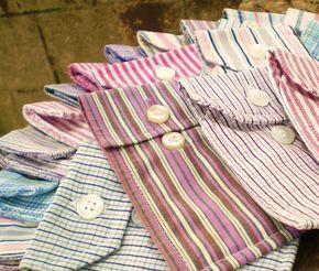 reciclar camisas_01   DIY