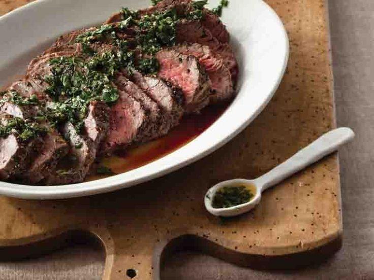 Best 25 dinner party menu ideas on pinterest party menu for Dinner party menus and recipes