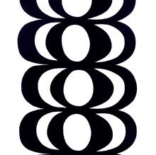 Fabrics by Marimekko