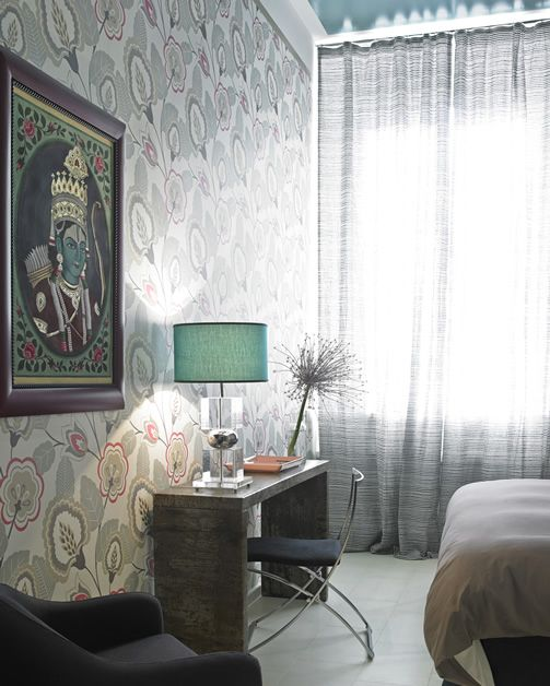 LaFavia Four Rooms - b&b Milano