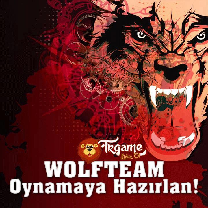 Trgame - Wolfteam Joypara Joygame Wolfteam Nakit Satış, Wolfteam Nakit ya da Joygame Joypara Ucuz ve Hızlı Satın Alabileceğiniz E-Pin Satış Sitesidir. http://trgame.com/wolf-team/