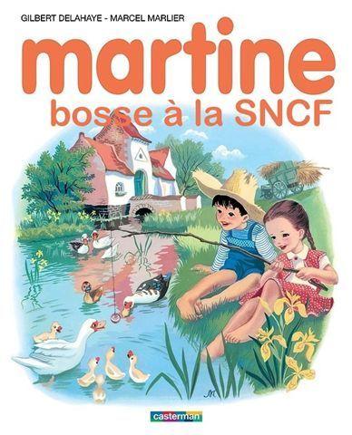 Martine Cheminote
