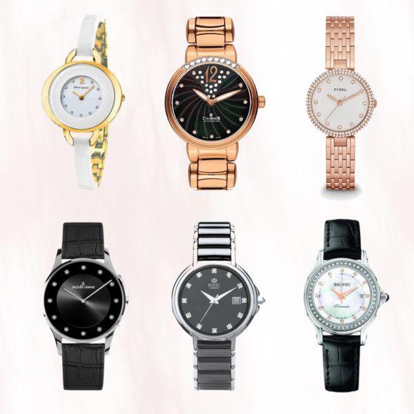 Декор циферблата в виде драгоценных и полудрагоценных камней – главный модный тренд, который пригодится сегодня при выборе наручных часов #secunda #watches #fashion #style #stylishwatch #shine #classic #trend