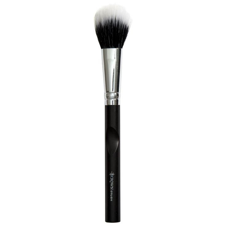 43 best Makeup Brushes I Want images on Pinterest   Brushes ...