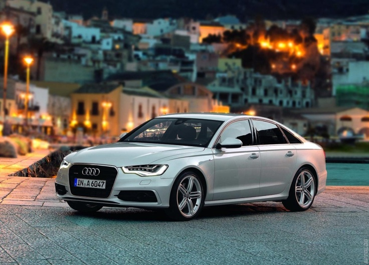 Best Audi AS Images On Pinterest Dream Cars Cars And Audi A - Audi car owners database