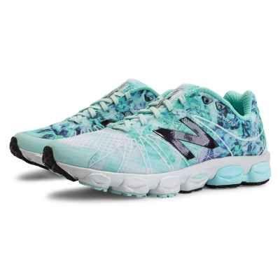 new balance women's heidi klum 420 casual sneakers nz