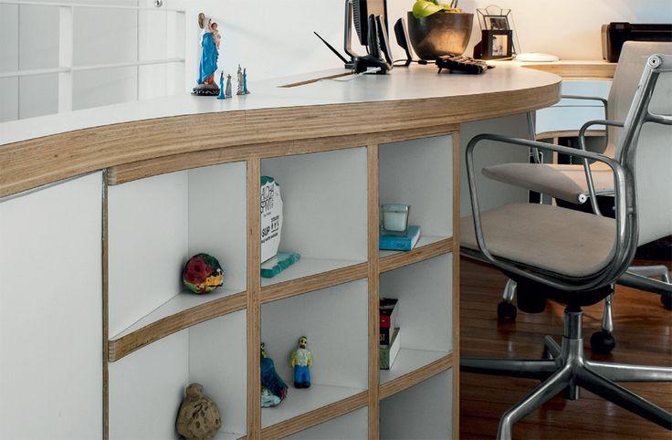 Feng Shui: dicas para atrair boas energias ao home office - Casa