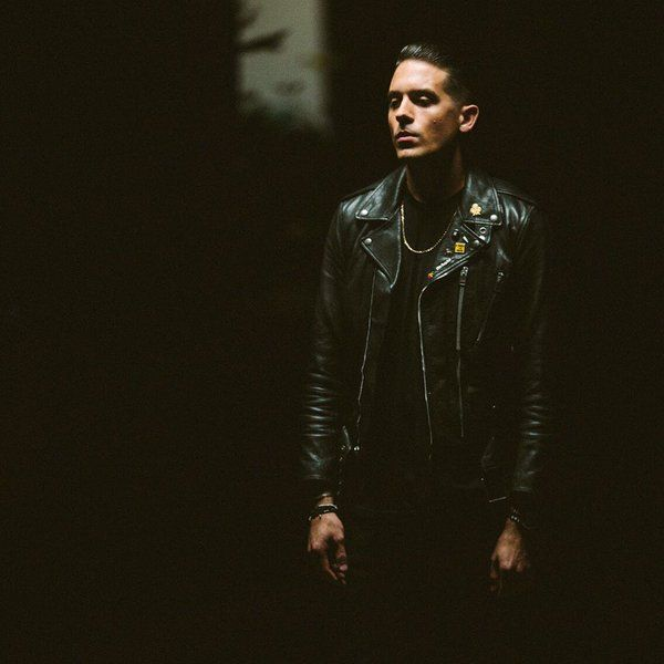 Result of Best G Eazy Songs – My Sweet Home