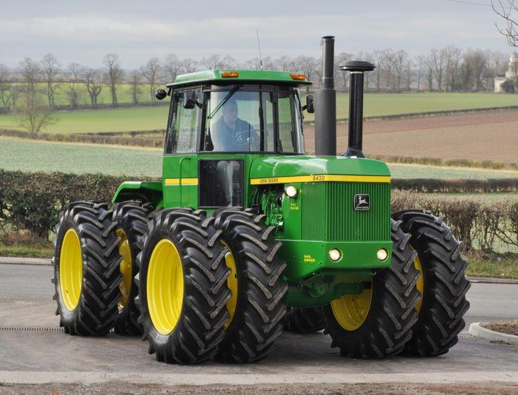 Classic-Tractor-Magazine-John-Deere-8430-Rebuild-1-1024x782.jpg (1024×782)