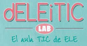 Mi nuevo blog sobre TIC y ELE, ¡espero que os guste y os sirva de inspiración! (Patricia Pascual Rocha, cofundadora de la escuela de español online Sonora ELE)