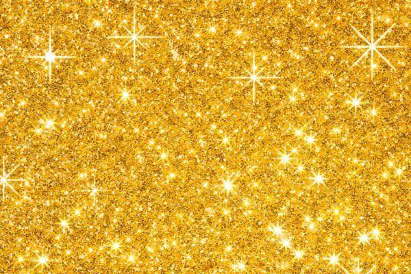 Shimmer And Shine Worksheets