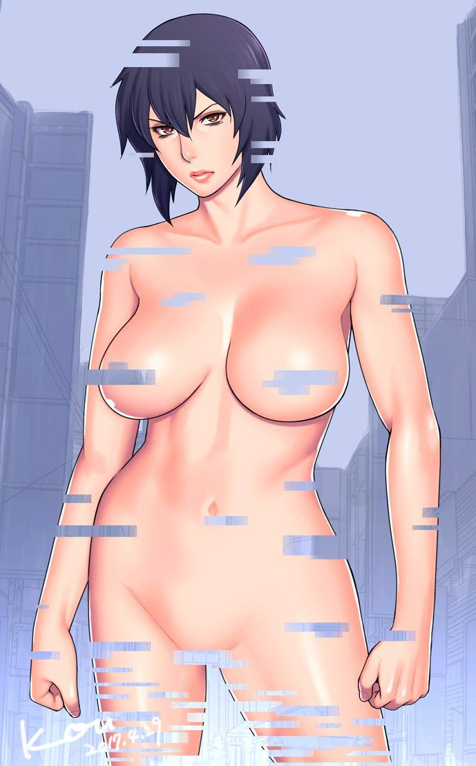 nude vip fucked girls