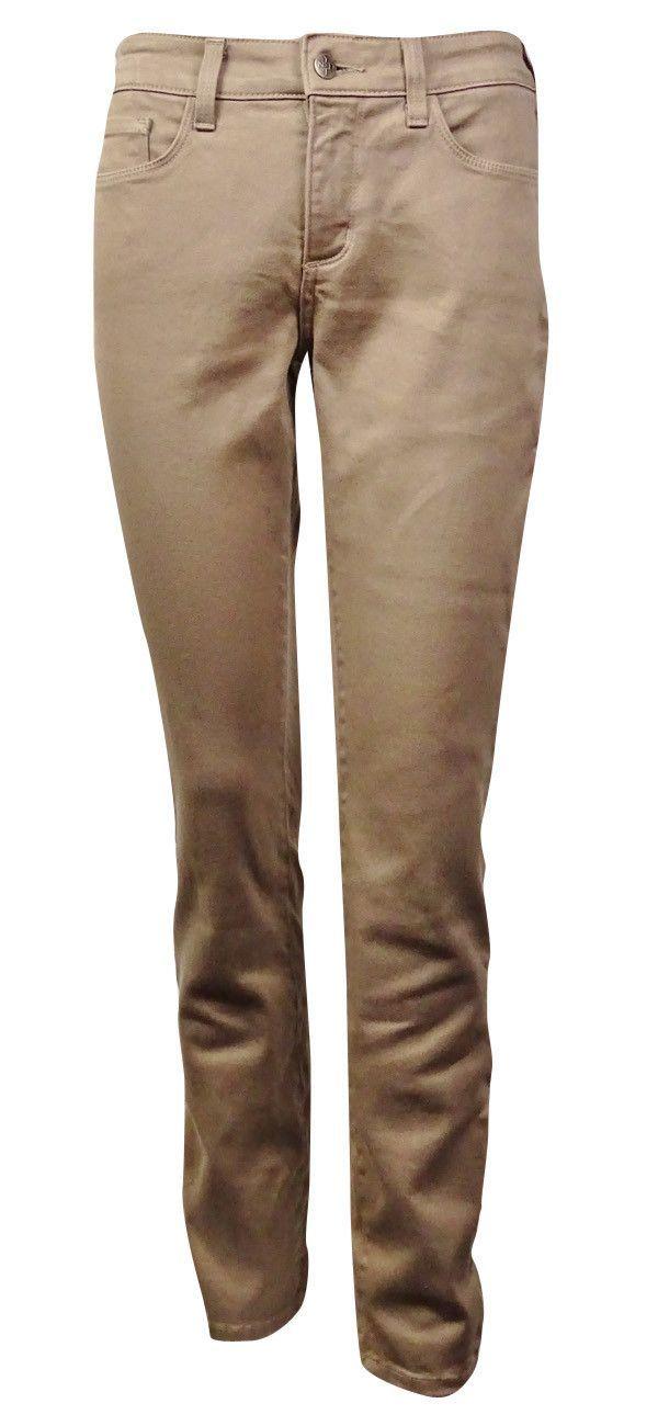 NYDJ Women's Slimming Jean Legging Pants