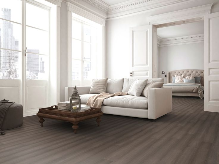 16 best Bamboe vloeren images on Pinterest Flooring, Moso bamboo - wohnideen von steen