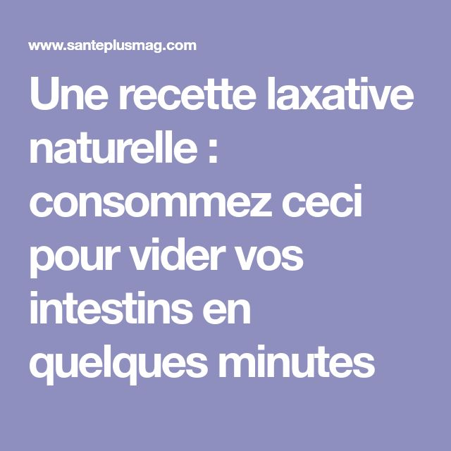 377 best Trucs et astuces images on Pinterest Health, Homemade and