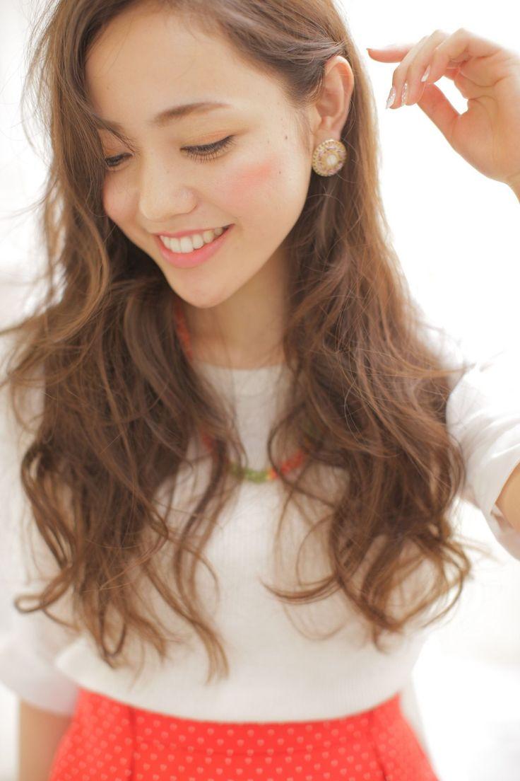 大阪市のヘアサロン・美容室・美容院 MODEK'S 南堀江|『つやつや潤いシアーヘア』|シュワルツコフ オンライン