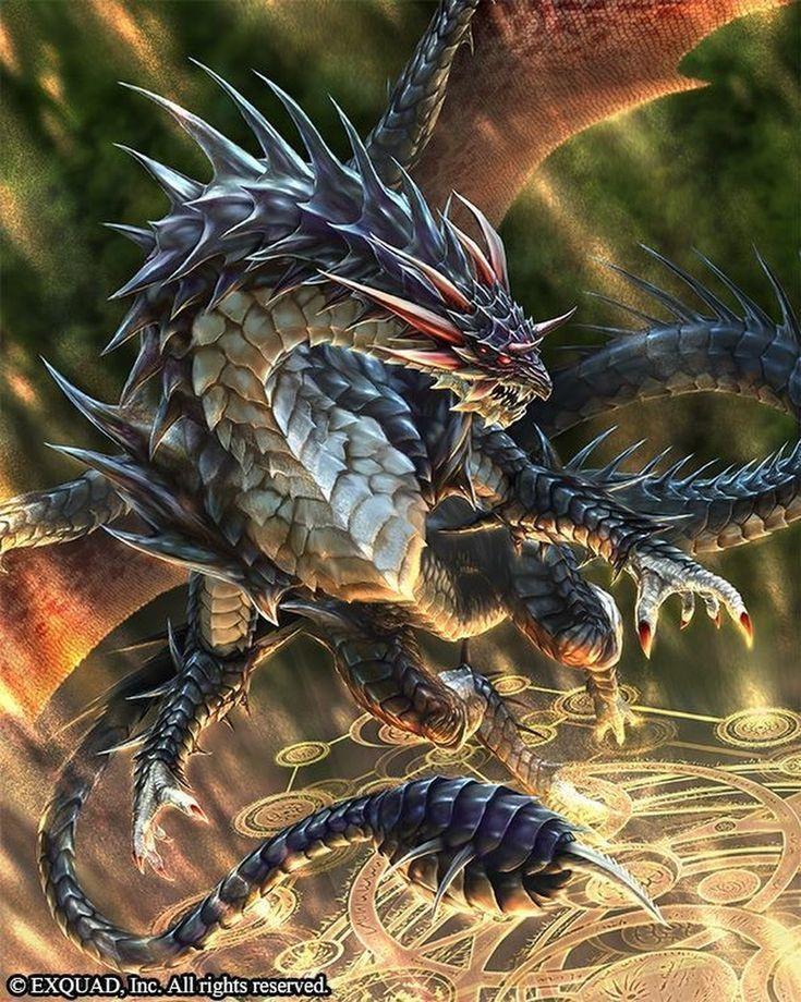 картинки стального дракона тест поможет вам