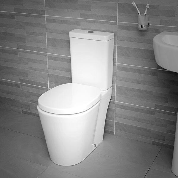 Best 25 Bathroom Cloakroom Basins Ideas On Pinterest
