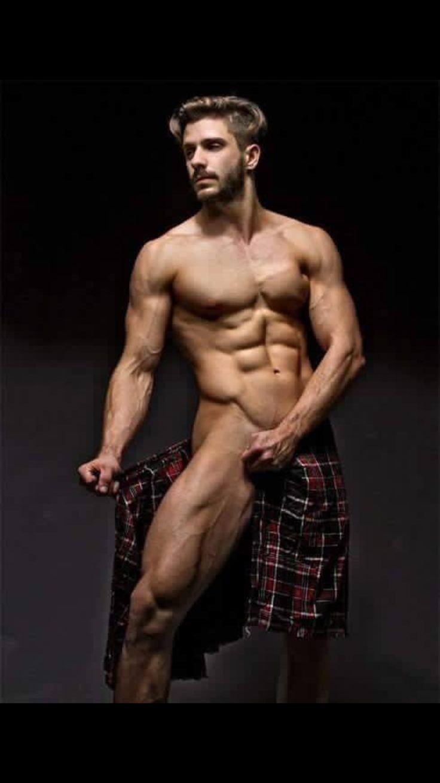 girl strip undies