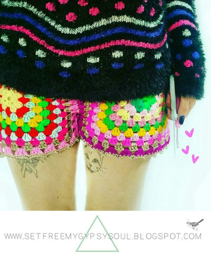 108 Best Blog Posts Images On Pinterest Crochet Crafts Crochet