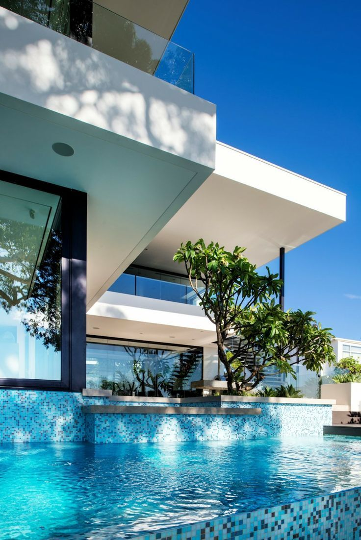 Urbane Projects Architecture