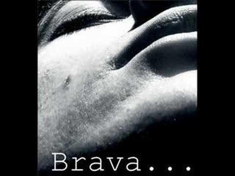 ▶ VASCO ROSSI - BRAVA - YouTube