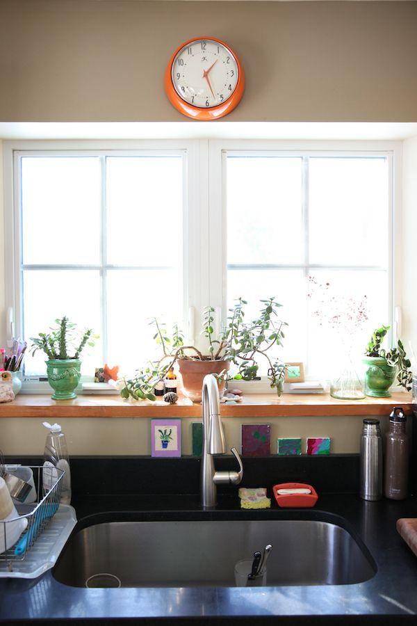 3661 besten <Home Decor Ideas> Bilder auf Pinterest ...
