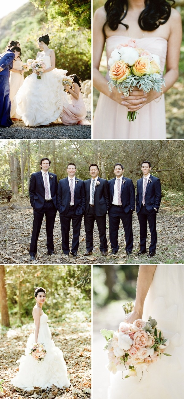 wedding ideas for summer 2019 8 best summer wedding 2019 images on 28179
