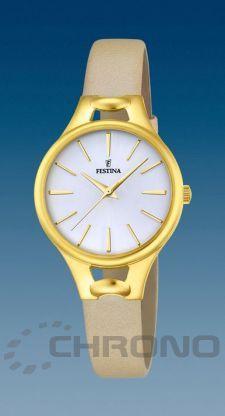 Dámske hodinky Festina Mademoiselle 16955/1 #festina