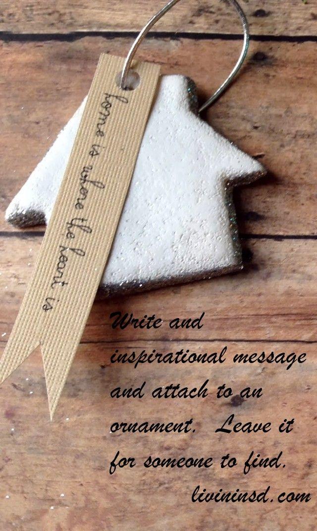 attach pdf to facebook message