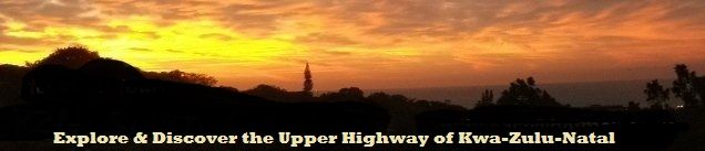 Hillcrest Business Directory - KwaZulu-Natal, South Africa - Services in all suburbs of Hillcrest and surrounding areas of the Upper Highway region: Welcome to Hillcrest Business Directory, KwaZulu-Natal Marketing services located in Hillcrest | Upper Highway Assagay Biz Index – Find a listed business          Botha's Hill Forest Hills Register – Get a user account                 Gillits Hillcrest Login – Manage your account...