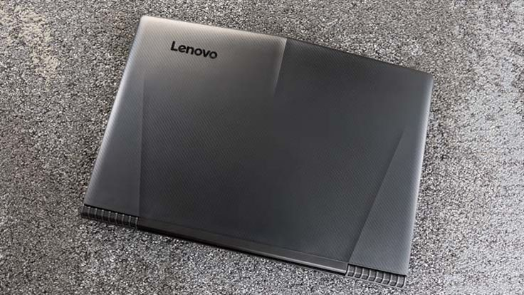 At the start of the year, Lenovo announced it would be launching the Legion brand, seeking a more defined identity and community for its gaming machines. The Legion Y520 (starts at $919.99; $1,239.99 as tested) is the first laptop in the line to make its way to our lab, and there's a...
