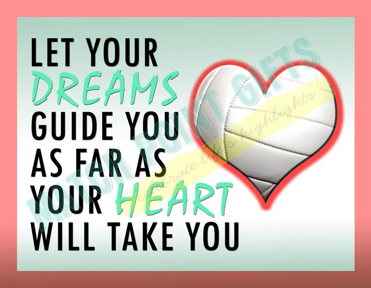 Senior Night Quotes For Softball: 1000+ Motivational Volleyball Quotes On Pinterest