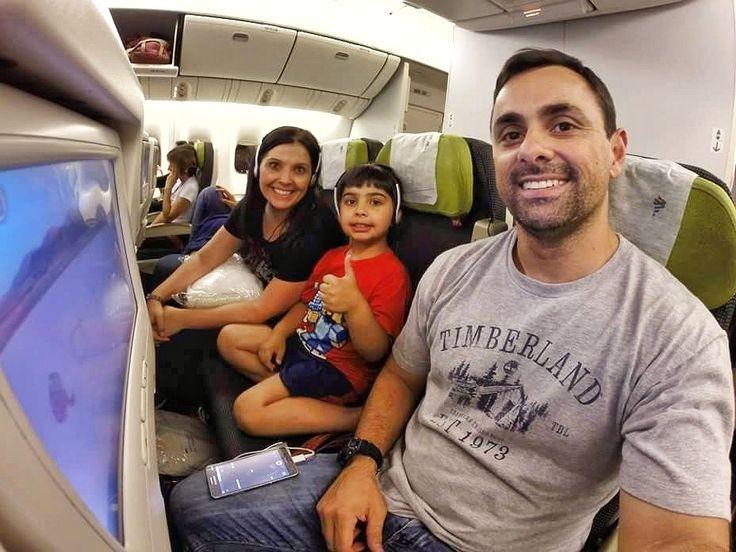voando LATAM para a Alemanha, medo de avião, perrengue e dicas de hotel em Guarulhos e chip de celular