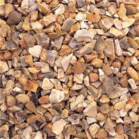 Golden gravel 20mm