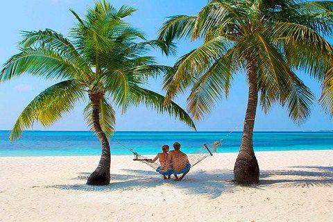 Malediivit - Sen kun joskus näkisi ja kokisi omin silmin. ;)